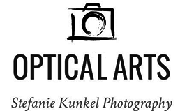OPTICAL ARTS